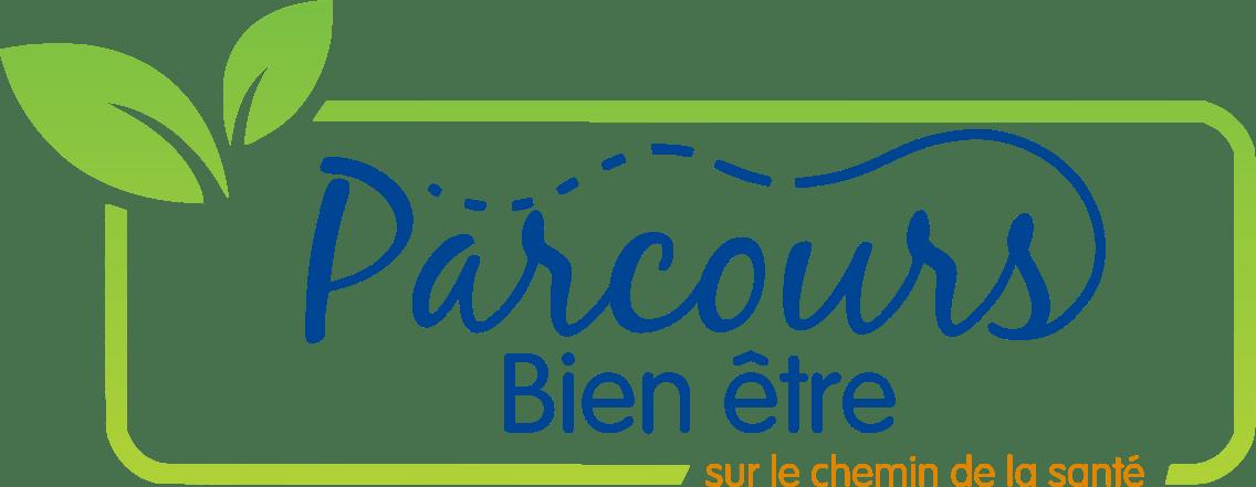 Logo-Parcours-Bien-Etre-salon