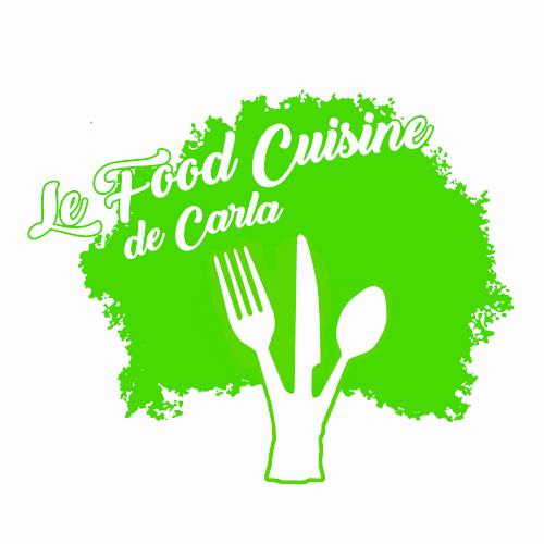 food-cuisine-carla-foodtruck-bio-salon