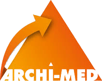 archi-med-consultant-bilan-competences-anthony-heurtin