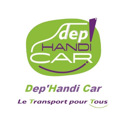 dep-handi-car-partenaire-parcours-bien-etre-bohalle-personnes-mobilite-reduite-handicap-transport