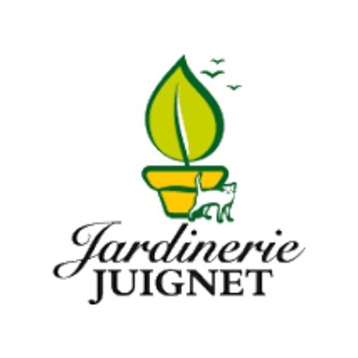 jardinerie-juignet-brain-authion-partenaire-parcours-bien-etre