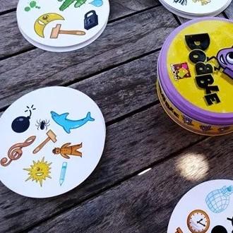 jeux-societe-enfant-salon-parcours-zen-loire-authion